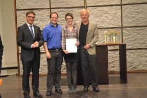 10 1Tollkirche - Redaktion Treis Gewinner2015-DSC_8646