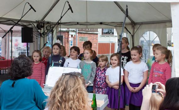 Brückenfest_kinderchor_I