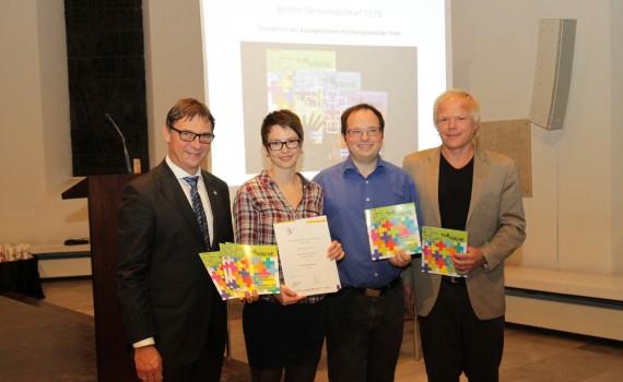 Gemeindebriefpreis2015-11klk300dpi.FFM848