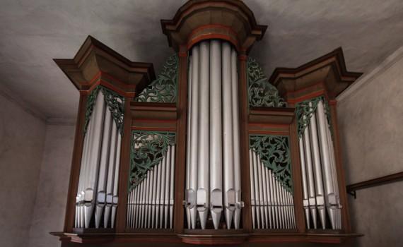 Orgel-0001-2