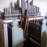 Orgel-3