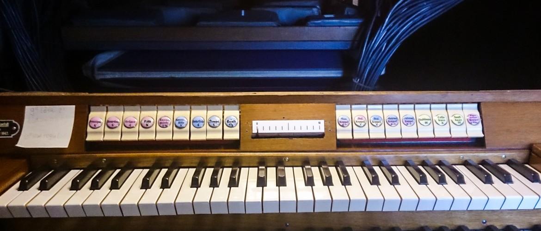 Orgel-5