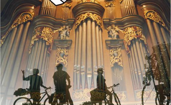 OrgelRadTouren16Plakat