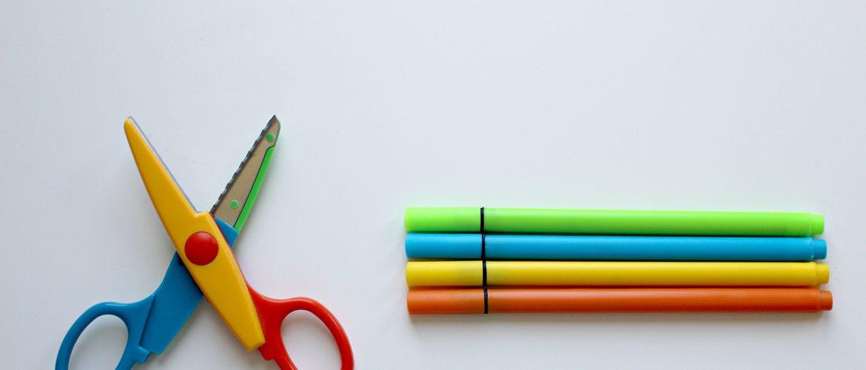 colour-pencils-1803669_1920
