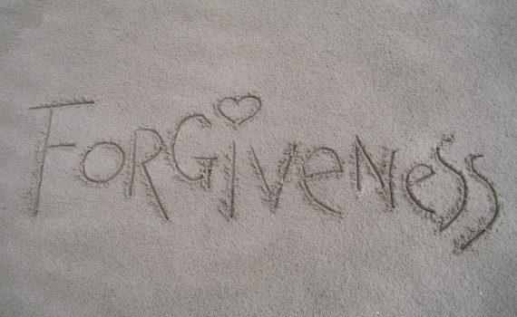 forgiveness-1767432_1920